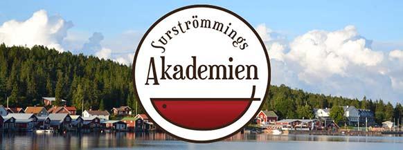 Kallelse till Årsmöte och Extra Årsmöte 14 mars 2020
